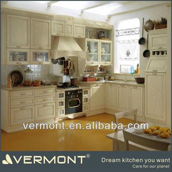 China Made High Quality Rta Kitchen Cabinets Buy Rta Kitchen