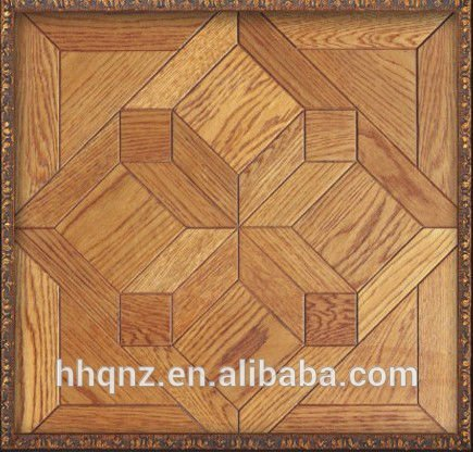 Direct Buy Hardwood Flooring, Direct Buy Hardwood Flooring Suppliers And  Manufacturers At Alibaba.com