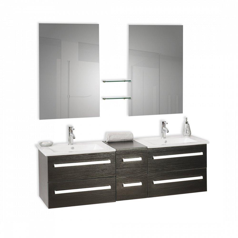 Cheap Bq Bathroom Mirrors, find Bq Bathroom Mirrors deals on line at ...