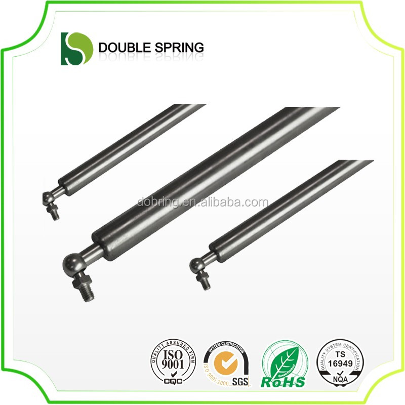 Recliner Tension Spring Recliner Tension Spring Suppliers and Manufacturers at Alibaba.com  sc 1 st  Alibaba & Recliner Tension Spring Recliner Tension Spring Suppliers and ... islam-shia.org