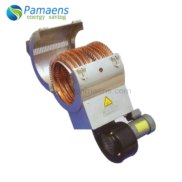 Air cooled band heater-25.jpg