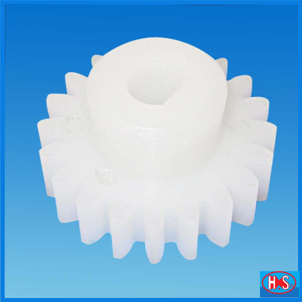 Wholesale transmission parts PP plastic Planetary spur <strong>Gear</strong>