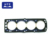 Engine Cylinder Head Gasket for OPEL for ascona for corsa for kadett for manta 13nb 13s c13n 607990