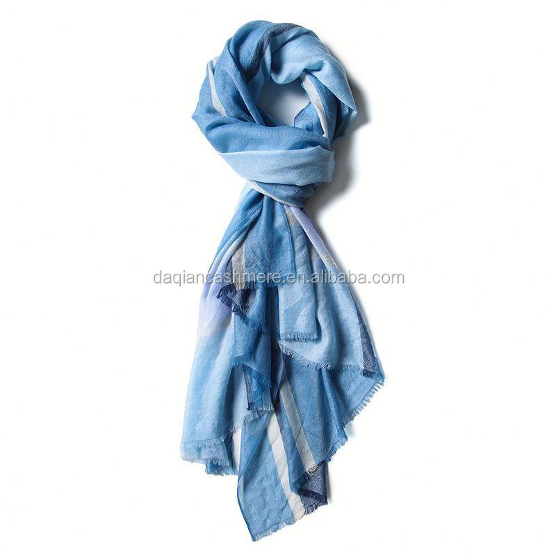 Encuentre el mejor fabricante de bufanda hilo fino de knitting y ...