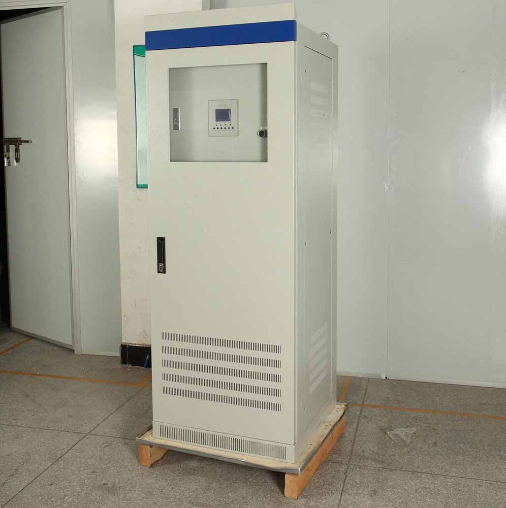 20KVA inverter 3 phase inverter 220V to 380V inverter 25KW