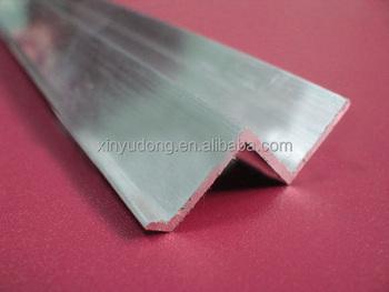aluminum 6061 z profile aluminium buy z profile aluminium z profile aluminium z profile. Black Bedroom Furniture Sets. Home Design Ideas