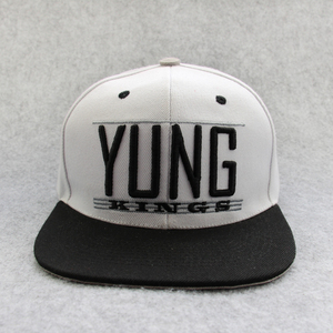 789105dfc3c Wholesale Alibaba 3D Letters Custom Made Snapback Caps And Hats Made In  China