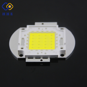 bridgelux/epistar cob led 20w chip,20W COB LED,20W High Power COB led chip