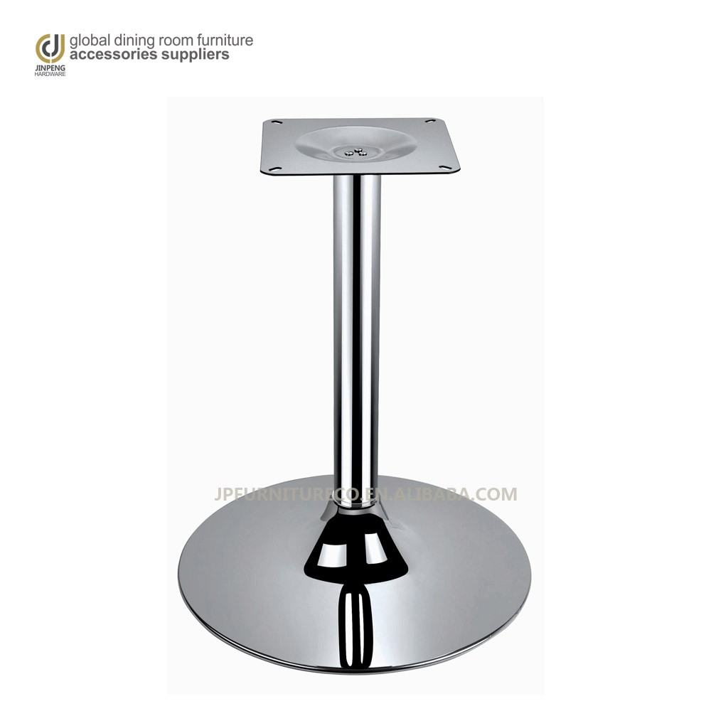 steel table legs steel table legs suppliers and at alibabacom