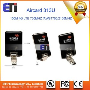 AIRCARD USB 308 ROGERS WINDOWS 7 DRIVER DOWNLOAD
