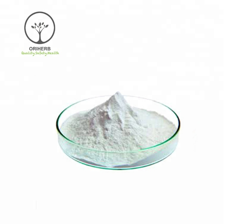 Hot sale pharmaceutical grade YK11 powder with best price