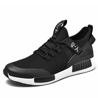 2019 Custom Shoes Sneakers For Men, Herren Schuhe Chaussures Homme Zapatos Zapatillas Hombre, Online Running Shoes Men Casual