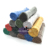Colorful decorativo PVC/PP legame di torsione