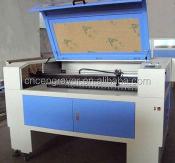 2014 de d coupe laser prix de la machine pour la publicit ts1490 buy product on. Black Bedroom Furniture Sets. Home Design Ideas