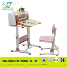 Combo School Desk And Chair  Combo School Desk And Chair Suppliers and  Manufacturers at Alibaba comCombo School Desk And Chair  Combo School Desk And Chair Suppliers  . School Desk And Chair Combo. Home Design Ideas