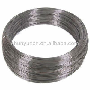 Hot rolled carbon steel sae 1010 steel wire rod
