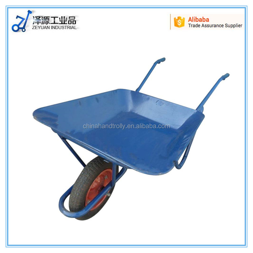 Gardening tools wheelbarrow uses garden ftempo for Different tools and equipment in horticulture