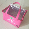 reusable picnic bag hot and cold cooler bag high quality cooler bag