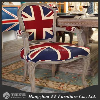 Brilliant Queen Ann Oak Wood Print Fabric Dining Chairs Buy Print Fabric Dining Chairs Fabric Dining Chairs Wood Fabric Dining Chairs Product On Alibaba Com Dailytribune Chair Design For Home Dailytribuneorg