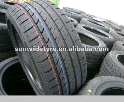 Uhp Passenger Car Tire 275/45r20 225/35r20 245/45r19 245/35r19 ...