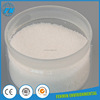 Eco-friendly long service life flocculant hydrophilic polyacrylamide