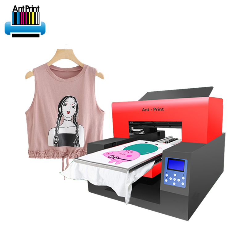 A3 Digital High Quality T-shirt Printing Machine - Buy T-shirt Printing  Machine,Digital T-shirt Printing Machine,High Quality T-shirt Printing  Machine