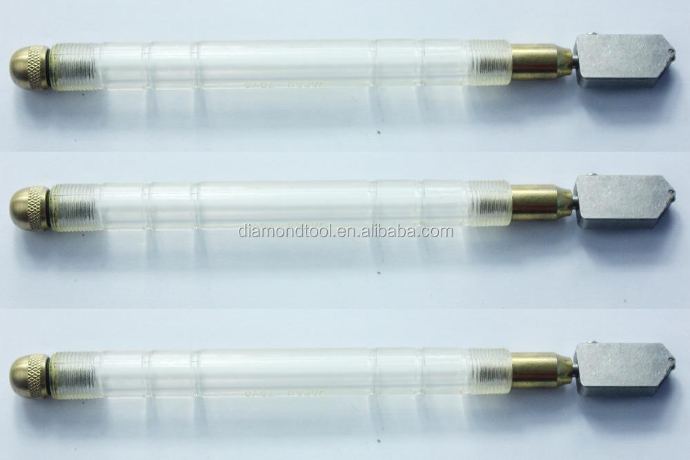 Genoeg Spiegel Glas Snijden Cutter/glazen Fles Cutter/carbide Glas Cirkel DG56