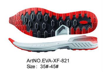 ae065a4fd4a Semelles De Chaussure Semelle Extérieure  Rouge Semelles En Caoutchouc Pour  La Fabrication De Chaussures