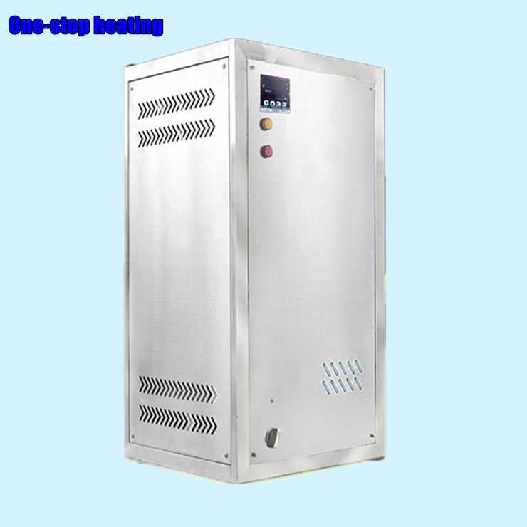 Customized Poultry Farm Heating System Household Gas Lpg Boiler ...