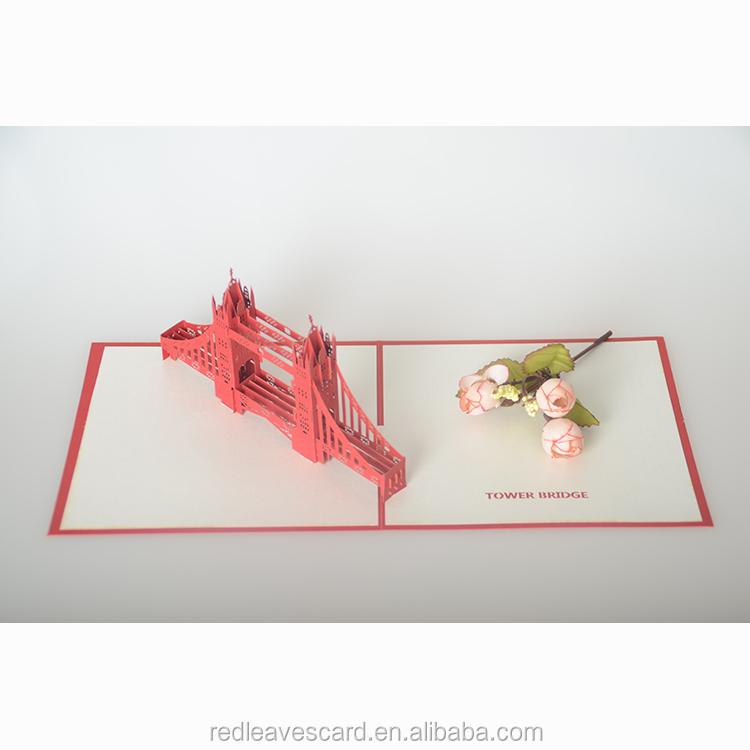 China diy 3d greeting cards wholesale 🇨🇳 - Alibaba