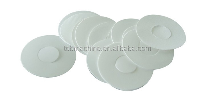 Nylon Seal O-ring,Insulation Small O-rings For 18650 Battery ...