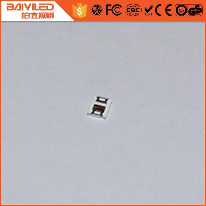 colourful smd led chip 1206 chip for night lighting
