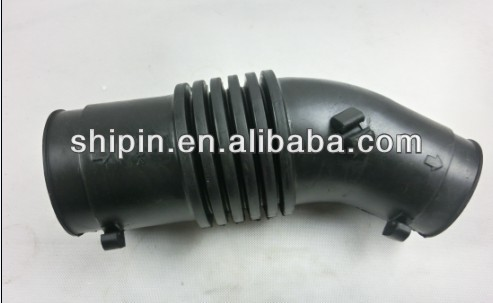17881-66030 good quality auto intake pipe for toyota