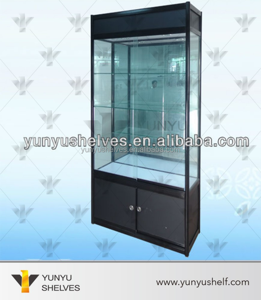 Glass Shelves Cabinets, Glass Shelves Cabinets Suppliers and ...