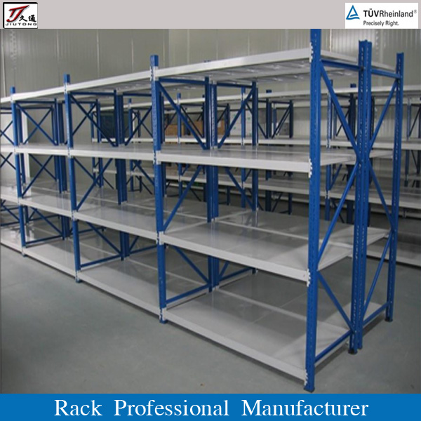 Heavy Duty Steel Plate Rack Heavy Duty Steel Plate Rack Suppliers and Manufacturers at Alibaba.com & Heavy Duty Steel Plate Rack Heavy Duty Steel Plate Rack Suppliers ...