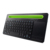 Custom OEM Mini multi-devices portable wireless bluetooth keyboard with mouse touchpad On Sale