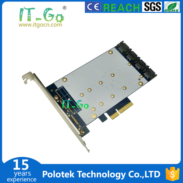function pci-Source quality function pci from Global