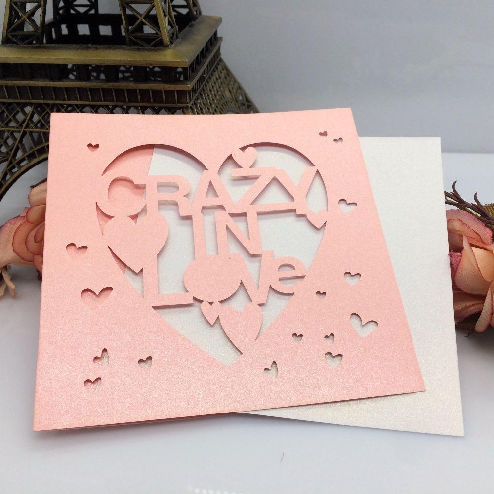 Wholesale postcard wholesale postcard suppliers alibaba kristyandbryce Choice Image