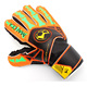 Goalkeeper Gloves Football Gloves Goal Keeping Gloves Goal Keeper