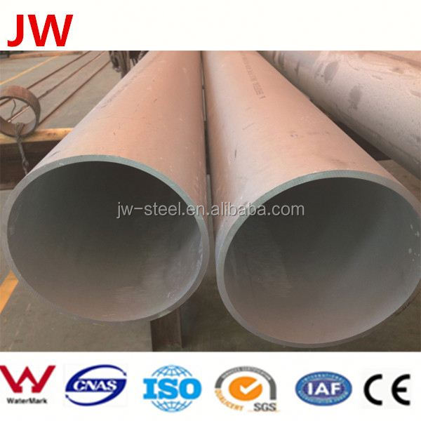 High Quality 2016 Cheap Prices factory supply super duplex inconel 601 nickel alloy seamless tube
