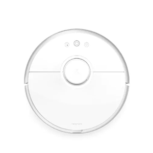 XIAOMI Large Suction MI Robot Vacuum Cleaner 2 for Home and Office Soho Sweeping Robot
