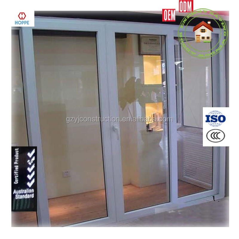 Decorative Interior Door Decorative Interior Door Suppliers and
