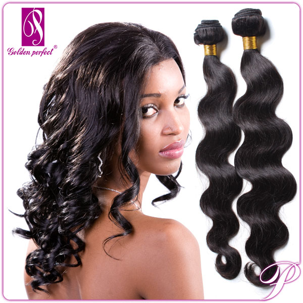Where To Buy Natural Hair Products In Kenya