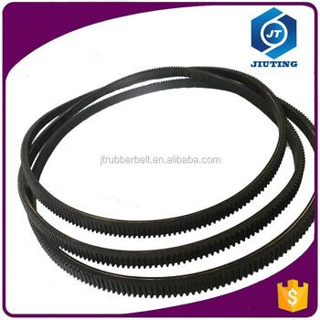 Different Types V Belt For Industrial Applications - Buy V Belt For Washing  Machine,Different Types Drive Belts,V Belt Company Product on Alibaba com