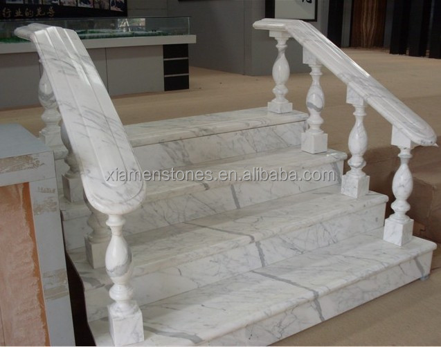 Natural Green Marble Stairs   Buy Marble Stairs,Marble Stairs,Marble Stair  Product On Alibaba.com
