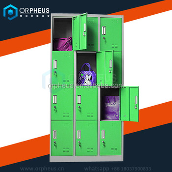 Safe Locker Cabinet Indian Steel Almirah Design Otobi Furniture In ...