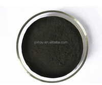 Humic acid powder leonardite or lignite extract for agriculture / oil drilling