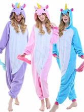 ALQ-A049 High quality costume sleepwear onesie pajamas for adults