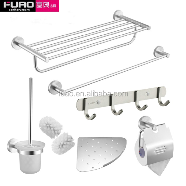 Bathroom Fittings Bathroom Fittings Suppliers And Manufacturers