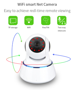 China Ip Camera Pc, China Ip Camera Pc Manufacturers and Suppliers